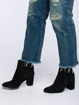 Able Perez 70 mm Booties