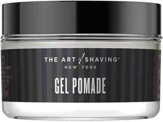 The Art of Shaving Hair Gel Pomade, 2.0 oz./ 60 mL