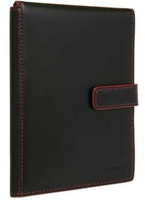 Lodis Rfid Passport Wallet