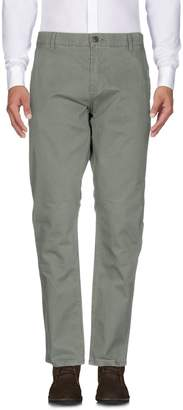 ONLY & SONS Casual pants - Item 13186429FJ