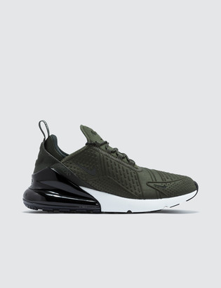 Nike 270 SE