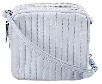 A.L.C. Quilted Paloma Crossbody Bag
