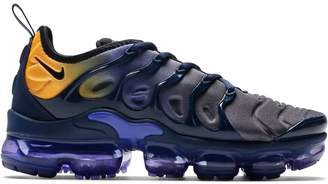 Nike Women's AIR VAPORMAX PLUS UTILITY