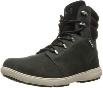 Helly Hansen Men's A.S.T 2 Hiking Boots