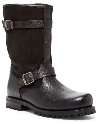 Frye Wyoming Engineer Boot