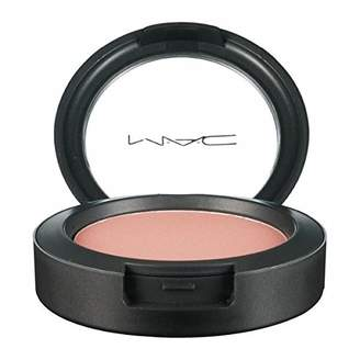 M·A·C MAC Sheertone Shimmer Blush Peachykeen