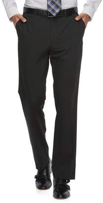Apt. 9 Men's Smart Temp Premier Flex Extra-Slim Fit Suit Pants