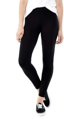 Bonds Cotton Model Jersey Legging