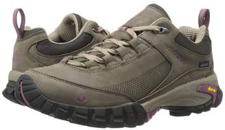 Vasque Talus Trek Low UltraDrytm Women's Boots