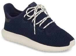 adidas Tubular Shadow Sneaker