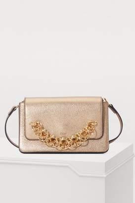 5d652c0a37 Chloé Calfskin Leather Bags For Women - ShopStyle UK