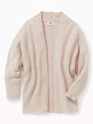 Old Navy Beige Girls Sweaters Shopstyle