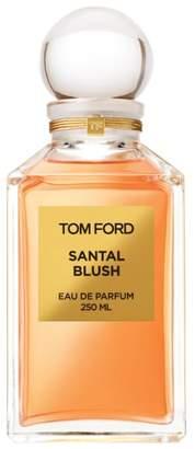 Tom Ford Private Blend Santal Blush Eau de Parfum Decanter