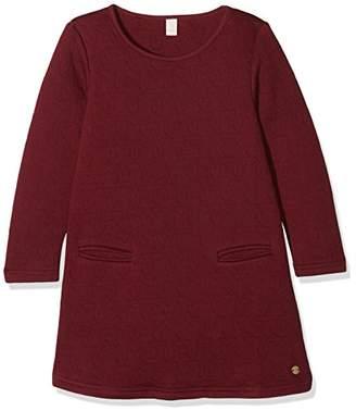 Esprit Girl's RK30173 Dress