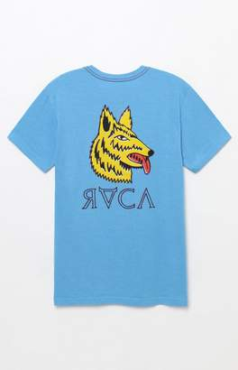 RVCA Big Bite T-Shirt