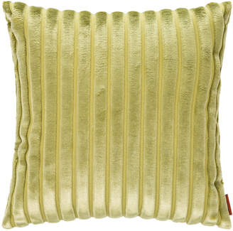 Missoni Home Coomba Cushion