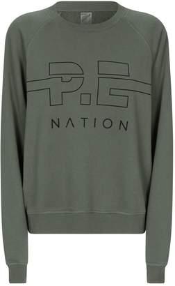 P.E Nation Swingman Sweatshirt