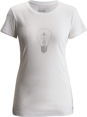 Black Diamond BD Idea T-Shirt - Women's