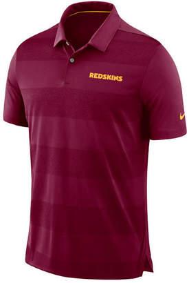 Nike Men's Washington Redskins Early Season Polo