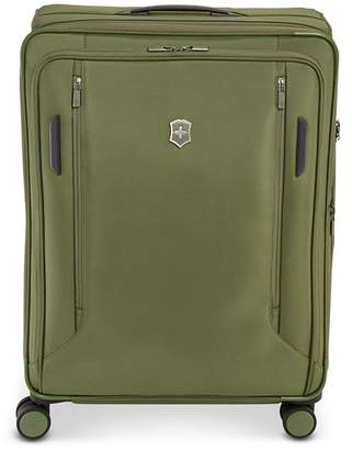 """Victorinox VX Avenue 27.5"""" Frequent Flyer Softside Upright"""