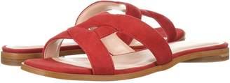 AVEC LES FILLES Blaye Women's Sandals