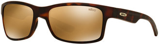 Revo Sunglasses, RE1027 CRAWLER $179.95 thestylecure.com