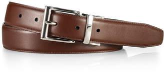 Polo Ralph Lauren Men's Accessories, Douglas Leather Belt