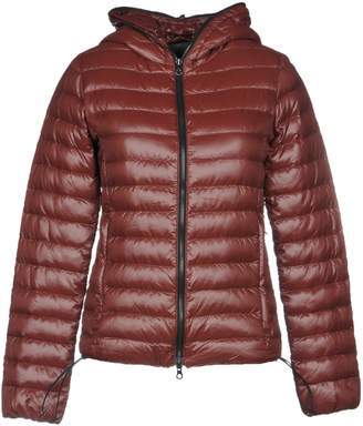 Duvetica Down jackets - Item 41807456IW