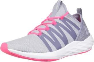 0d9a89d90b98 Reebok Women s Astroride Future Running Shoes