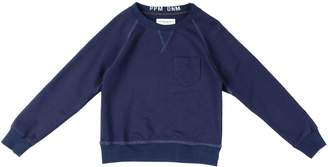 Paolo Pecora Sweatshirts - Item 12069174FF