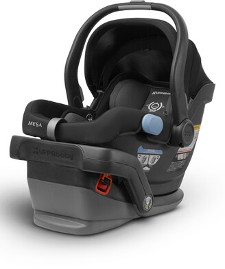 UPPAbaby 2017 MESA Infant Car Seat