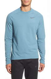 Nike Thermal Crewneck