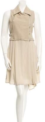 Damir Doma Silent Dress w/ Tags