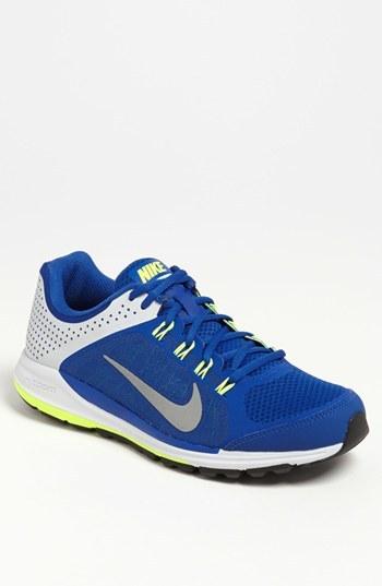 Nike 'Zoom Elite+ 6' Running Shoe (Men)