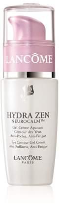 Lancôme Hydra Zen NeurocalmTM Eye