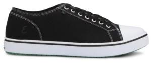 Emeril Lagasse Footwear Emeril Lagasse Men's Canal Slip-Resistant Work Shoe Men's Shoes