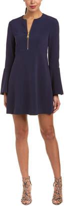 Rachel Zoe Jenny A-Line Dress