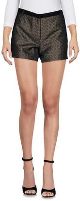 Swildens Shorts - Item 13050895DC