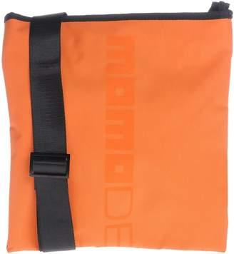 MOMO Design Cross-body bags - Item 45327301IE