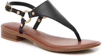Kelly & Katie Bania Flat Sandal - Women's