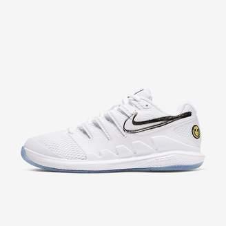5a8f03e2874fe Golded Court Shoes - ShopStyle