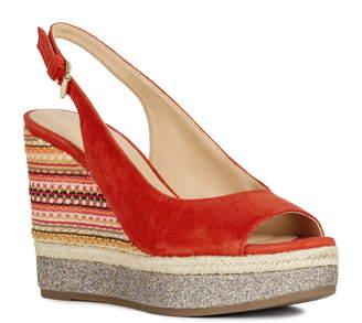 d6b47d07fcf7 Geox Women s Sandals - ShopStyle