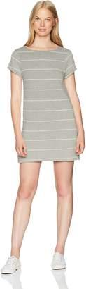 Billabong Women's Down Time Dress
