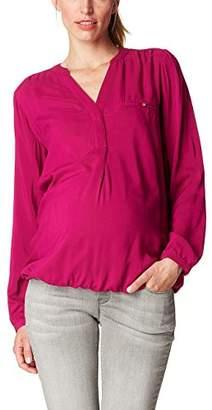 Esprit Women's P84313 Blouse,8