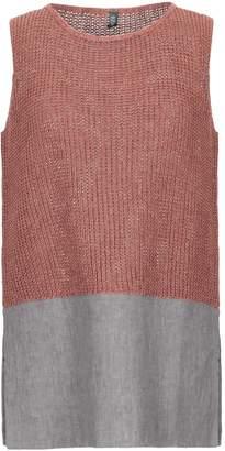 Eleventy Sweaters - Item 39939129WB