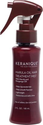 Keranique Marula Oil Hair Mist
