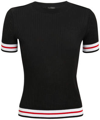 Rag & Bone Arctic T-Shirt