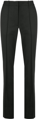 Vera Wang tailored trousers