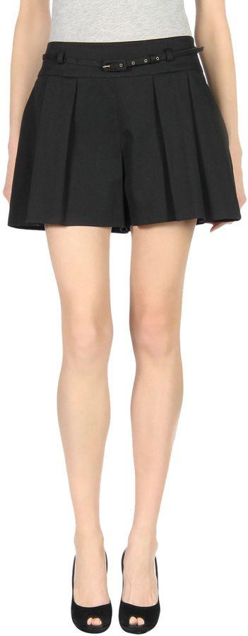 RED ValentinoREDVALENTINO Shorts