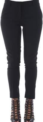 Brian Dales Slim Trousers